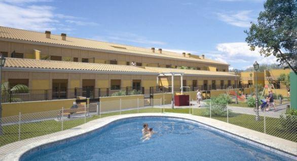 Piso en venta en Poblete, Ciudad Real, Calle Olmos, 81.700 €, 115 m2