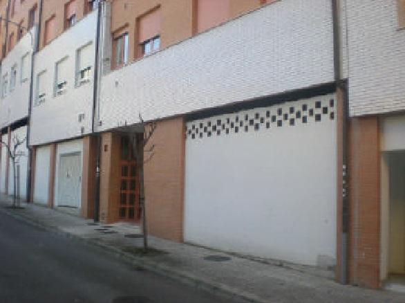 Local en venta en Villaviciosa, Asturias, Calle Caleyón del Cantu, 57.000 €, 85 m2