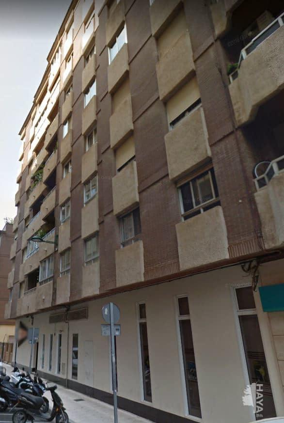 Local en venta en Castellón de la Plana/castelló de la Plana, Castellón, Calle Peñiscola, 103.000 €, 325 m2