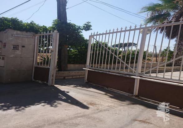 Local en venta en Bockum, Murcia, Murcia, Avenida Pinos, 408.600 €, 127 m2