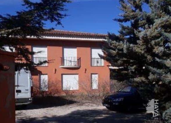 Casa en venta en Ontinyent, Valencia, Calle Polig 17, 258.600 €, 6 habitaciones, 4 baños, 223 m2