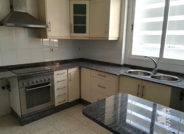 Piso en venta en Piso en Valencia, Valencia, 267.339 €, 4 habitaciones, 2 baños, 120 m2