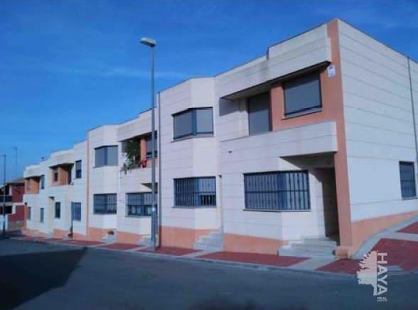 Piso en venta en Murcia, Murcia, Calle Levante, 125.611 €, 3 habitaciones, 6 baños, 190 m2