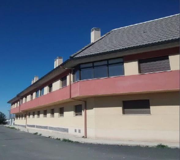 Trastero en venta en Pozuelo de Calatrava, Pozuelo de Calatrava, Ciudad Real, Calle Miguel de Cervantes, 618 €, 9 m2