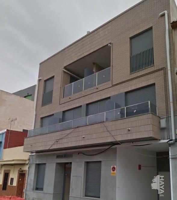 Trastero en venta en Rafelbuñol/rafelbunyol, Valencia, Calle Mayor, 2.300 €, 6 m2