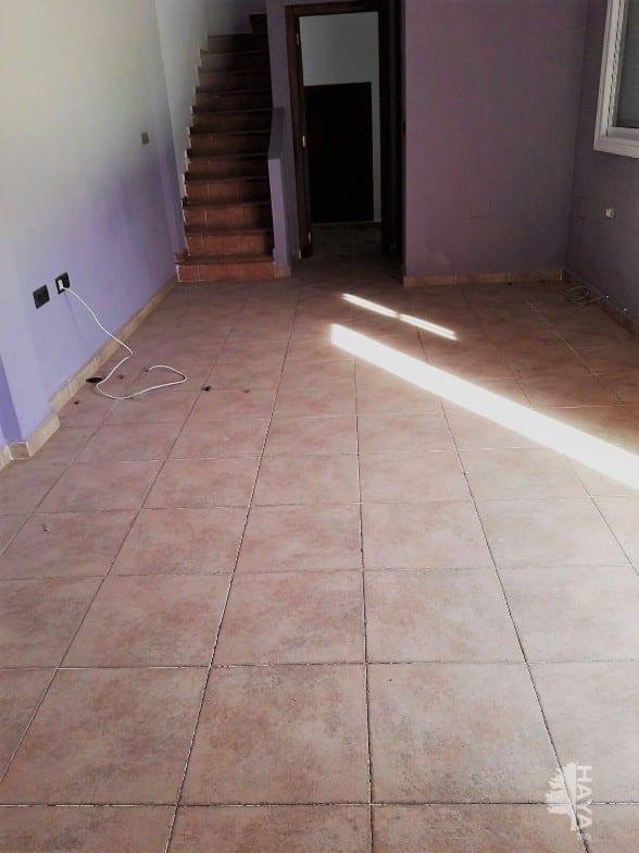 Casa en venta en Casa en San Fulgencio, Alicante, 107.376 €, 2 habitaciones, 137 m2