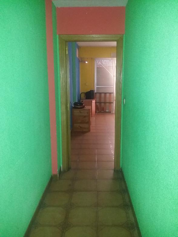 Piso en venta en Valdemoro, Madrid, Calle San Martin de la Vega, 112.424 €, 3 habitaciones, 1 baño, 90 m2