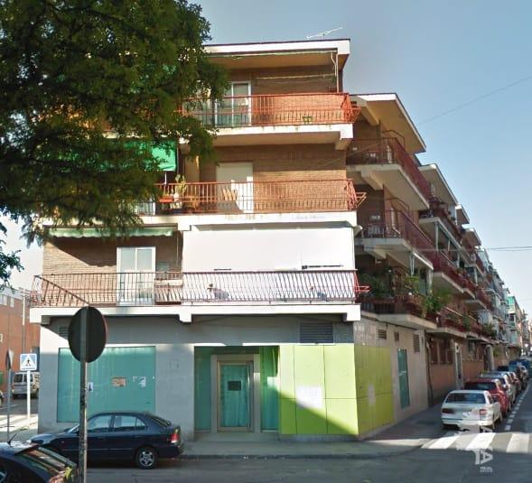 Local en venta en Madrid, Madrid, Calle Antonio Velasco Zazo, 246.910 €, 106 m2