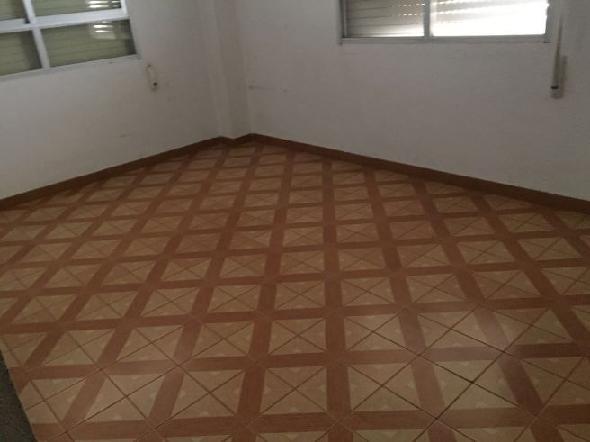 Piso en venta en Barrio San Carlos, Redován, Alicante, Calle San Blas, 51.000 €, 4 habitaciones, 1 baño, 120 m2