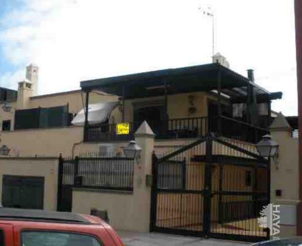 Parking en venta en Playa del Inglés, San Bartolomé de Tirajana, Las Palmas, Calle Alcalde Marcial Franco, 10.395 €, 13 m2