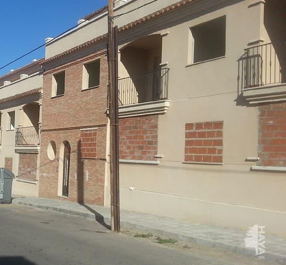 Piso en venta en Pechina, Pechina, Almería, Calle la Cruz, 818.061 €, 1 baño, 1425 m2