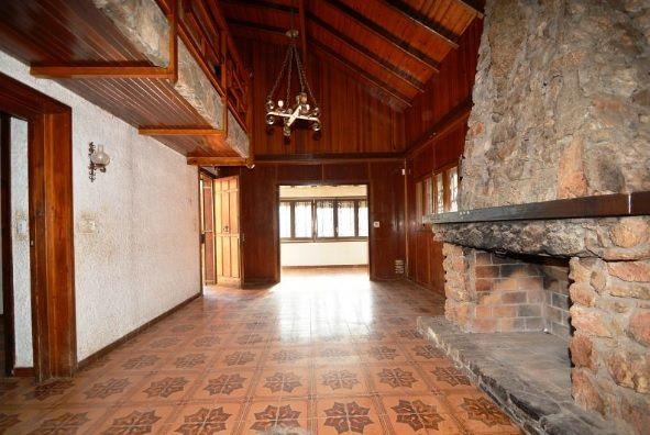 Piso en venta en La Font del Bosc, Mediona, Barcelona, Calle Besos, 180.000 €, 3 habitaciones, 2 baños, 125,78 m2