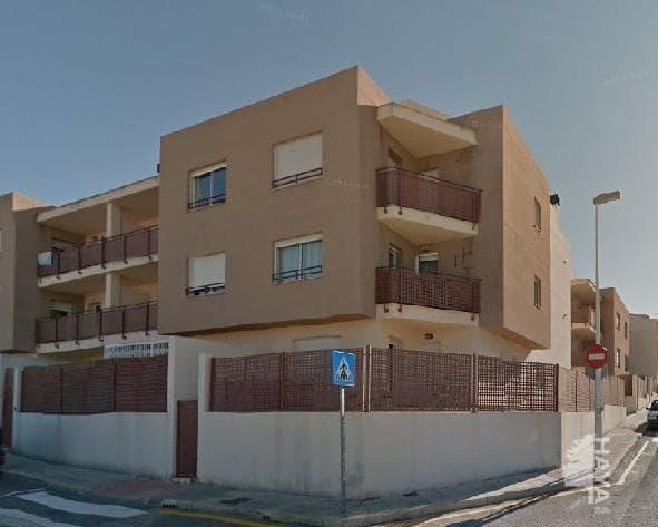 Piso en venta en Lloma la Mata, Teulada, Alicante, Calle Valencia, 111.000 €, 3 habitaciones, 2 baños, 103 m2