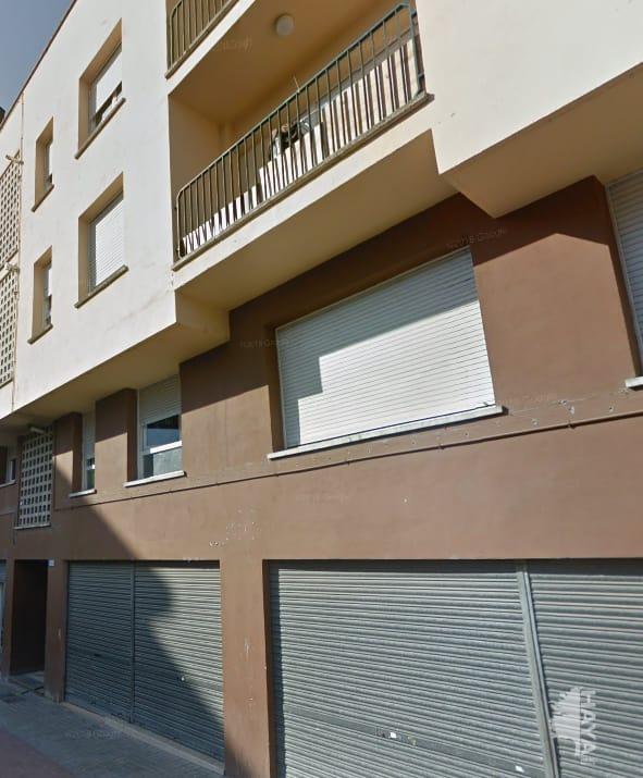 Parking en venta en Banyoles, Girona, Calle Barcelona, 6.130 €, 20 m2