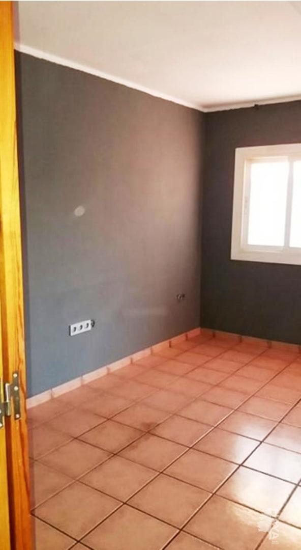 Piso en venta en Sant Joan Despí, Barcelona, Calle Mare de Deu de la Merce, 126.936 €, 3 habitaciones, 1 baño, 46 m2