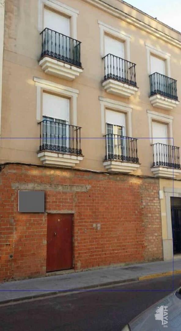 Local en venta en Montijo, Badajoz, Calle San Antonio, 67.300 €, 122 m2