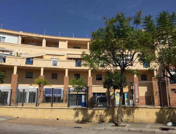 Local en venta en Jerez de la Frontera, Cádiz, Calle Historiador Manuel Cancela, 40.000 €, 46 m2