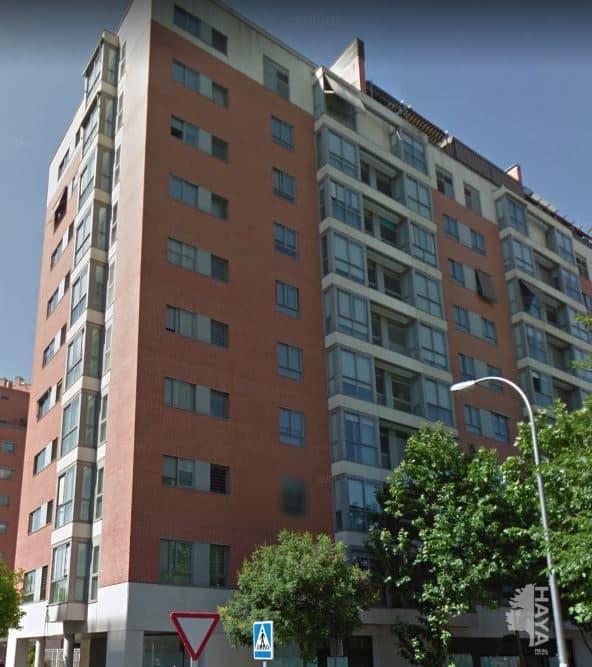 Piso en venta en Madrid, Madrid, Calle Eros, 350.882 €, 2 habitaciones, 1 baño, 85 m2