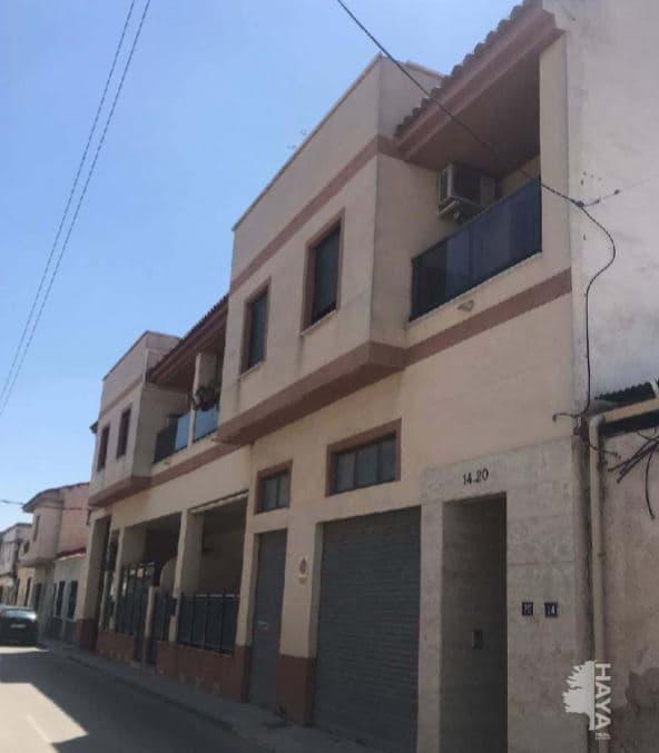 Piso en venta en Medellín, Orihuela, Alicante, Calle Nueva, 67.700 €, 2 habitaciones, 1 baño, 112 m2