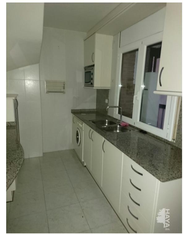 Piso en venta en Lleida, Lleida, Calle Ferran Rambla, 175.000 €, 3 habitaciones, 2 baños, 86 m2