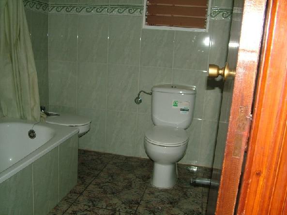 Piso en venta en San Antón, Orihuela, Alicante, Calle Antonio Pinies, 64.810 €, 4 habitaciones, 1 baño, 119 m2