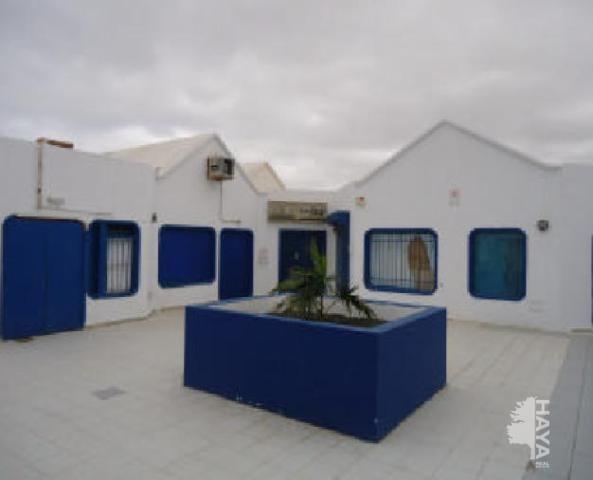 Local en venta en Teguise, Las Palmas, Avenida Islas Canarias, 68.600 €, 145 m2