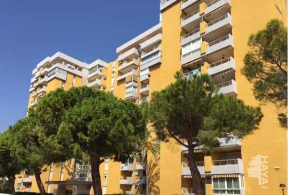 Parking en venta en Canet D`en Berenguer, Valencia, Avenida Blasco Ibañez, 7.583 €, 25 m2