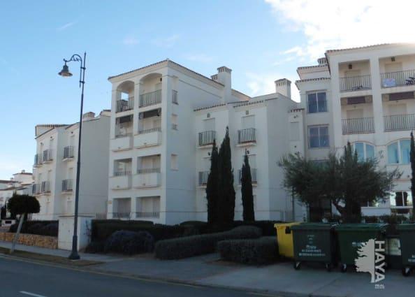 Piso en venta en Roldán, Torre-pacheco, Murcia, Calle Emperador Torre Golf Resort, 104.229 €, 2 habitaciones, 1 baño, 81 m2