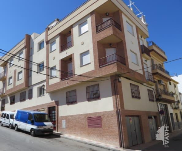 Piso en venta en Torre del Campo, Jaén, Calle Granados, 77.538 €, 2 habitaciones, 1 baño, 83 m2