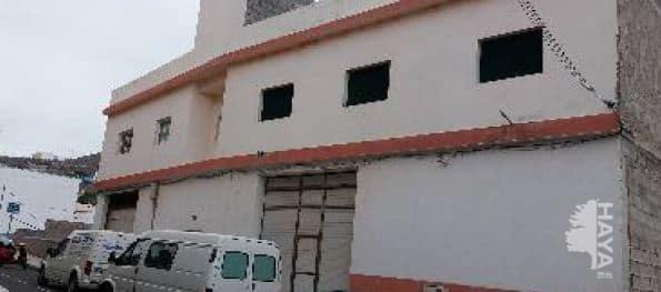 Piso en venta en Salto del Negro, la Palmas de Gran Canaria, Las Palmas, Calle Guanaboa, 72.900 €, 1 baño, 114 m2