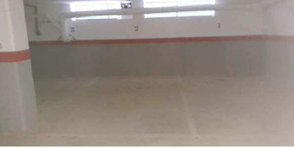 Piso en venta en Piso en Favara, Valencia, 107.000 €, 3 habitaciones, 2 baños, 110 m2, Garaje