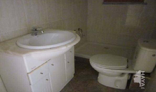 Piso en venta en Reus, Tarragona, Calle Alcalde Segimon, 43.321 €, 2 habitaciones, 1 baño, 52 m2