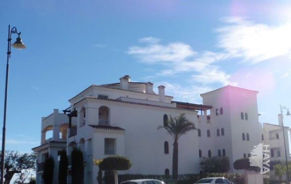Piso en venta en Pedanía de Jerónimo Y Avileses Y Balsicas de Arriba, Torre-pacheco, Murcia, Calle la Torre Golf Resort, 105.438 €, 1 habitación, 1 baño, 76 m2