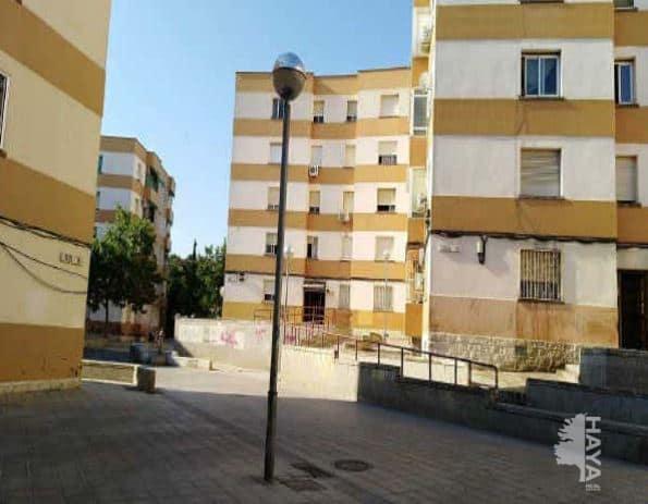 Piso en venta en Lleida, Lleida, Calle Gaspar Portolá, 38.017 €, 1 baño, 80 m2