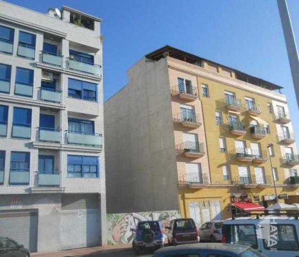 Suelo en venta en Colonia Segarra, la Vall D`uixó, Castellón, Calle Octavi Ten I Orenga, 124.000 €, 281 m2