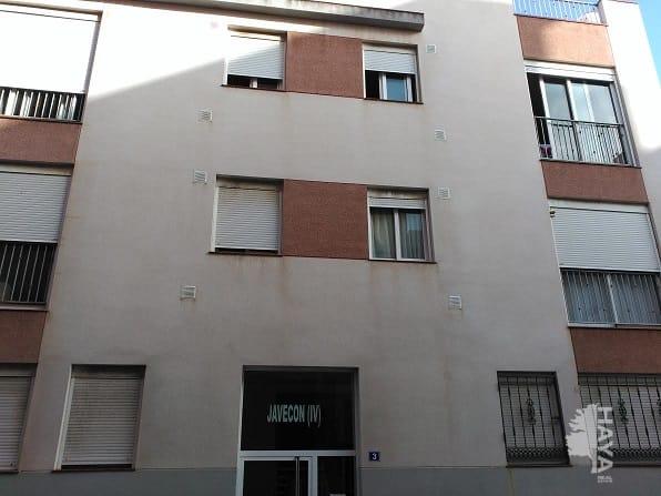 Piso en venta en San Cristobal de la Laguna, Santa Cruz de Tenerife, Calle Hermanos Pinzón, 62.000 €, 2 habitaciones, 1 baño, 55 m2