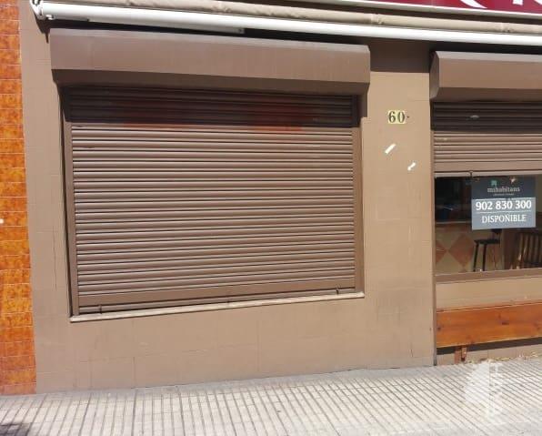 Local en venta en Asturias, Asturias, Calle Leopoldo Alas, 112.400 €, 87 m2