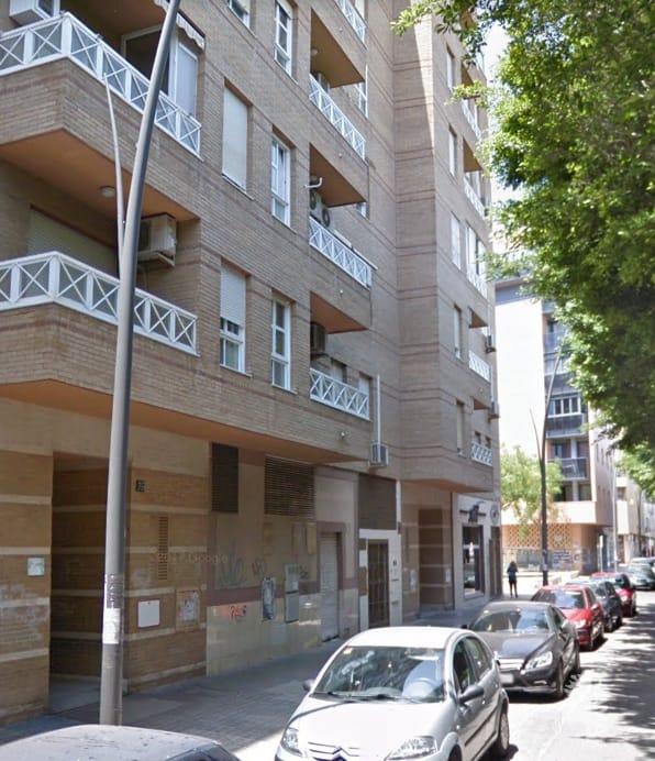 Local en venta en Villa Blanca, Almería, Almería, Calle del Mediterraneo, 455.000 €, 331 m2