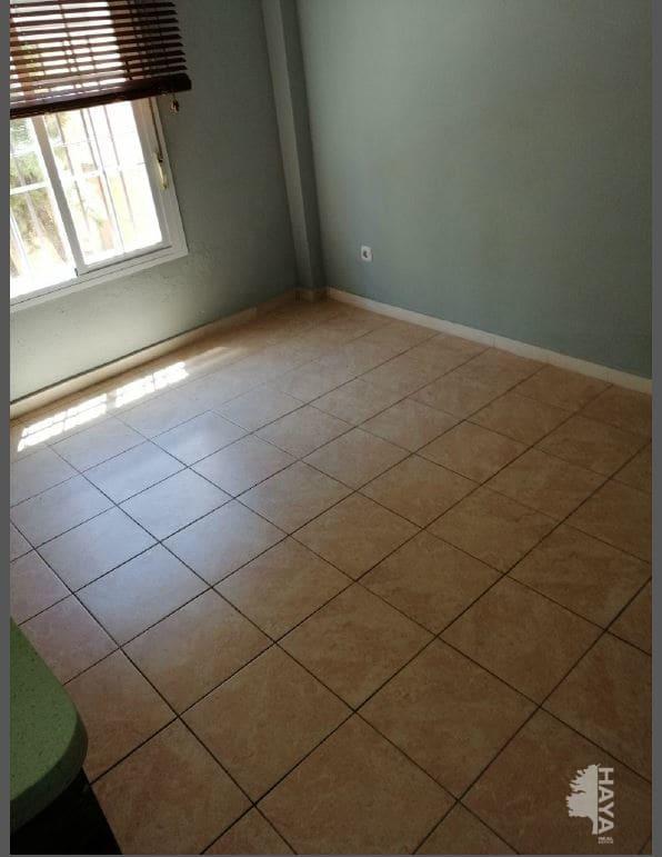Casa en venta en Aljaraque, Huelva, Urbanización Portugal, 152.188 €, 1 habitación, 1 baño, 104 m2