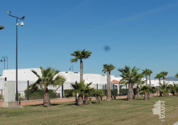 Piso en venta en Condado de Alhama, Alhama de Murcia, Murcia, Calle Bulevar Central Cañadas, 102.800 €, 1 baño, 68 m2