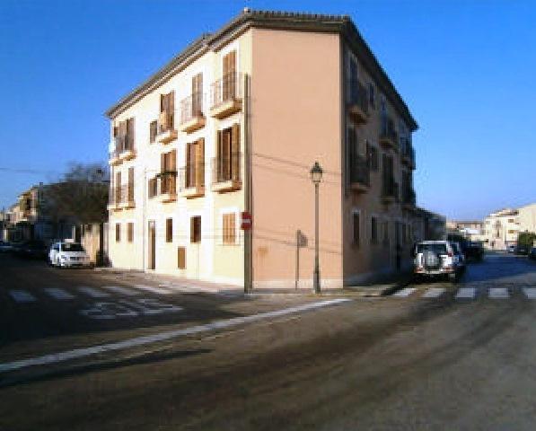 Piso en venta en Santanyí, Baleares, Calle Sera Den Xoixa, 200.500 €, 126 m2