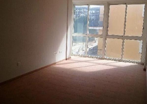 Piso en venta en Turre, Almería, Calle Almeria, 62.200 €, 2 habitaciones, 1 baño, 91 m2