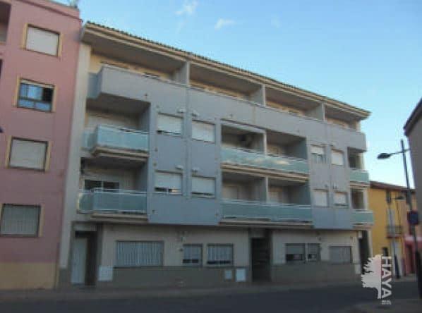 Parking en venta en Sant Joan de Moró, Castellón, Avenida Maestrazgo, 6.800 €, 10 m2
