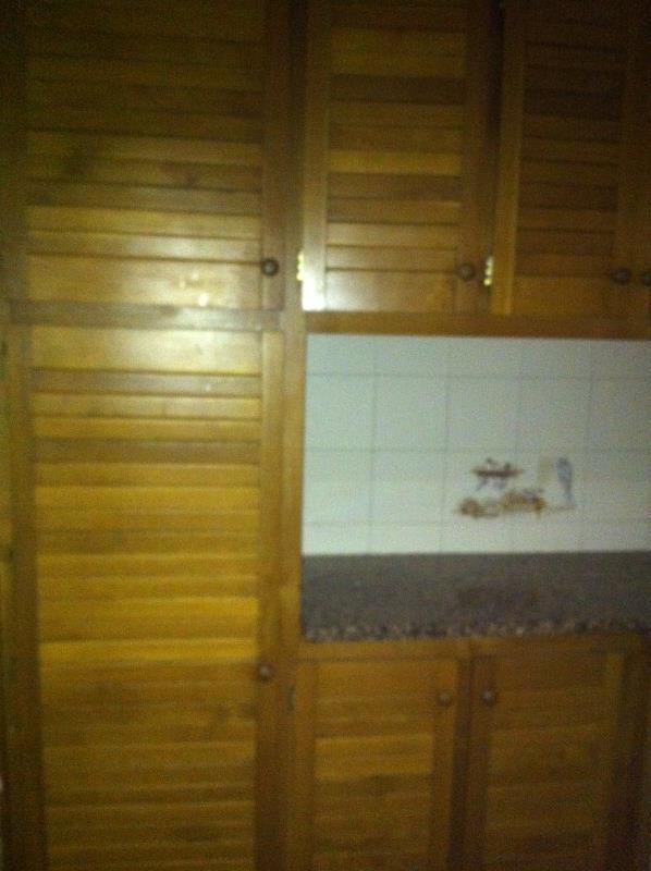 Piso en venta en Santa Eugènia, Girona, Girona, Calle Santa Eugenia, 76.000 €, 3 habitaciones, 1 baño, 81 m2