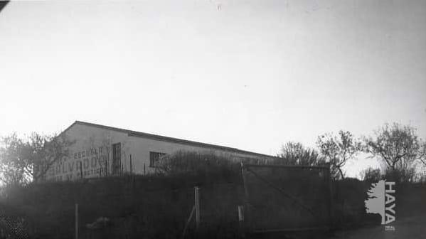 Casa en venta en Barrio de San Lorenzo, Huesca, Huesca, Camino Cillas, 250.845 €, 1 baño, 1502 m2