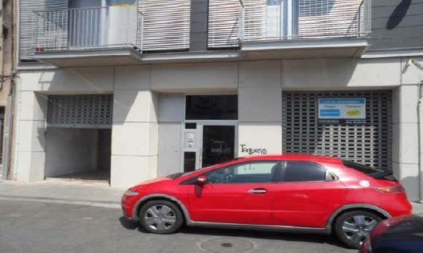 Local en venta en Can Bonet, Montcada I Reixac, Barcelona, Calle Duc de Tetuan, 71.100 €, 86 m2