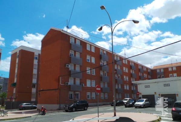 Piso en venta en Colonia Santa Isabel, San Vicente del Raspeig/sant Vicent del Raspeig, Alicante, Calle Colonia Santa Isabel, 48.380 €, 2 habitaciones, 1 baño, 48 m2