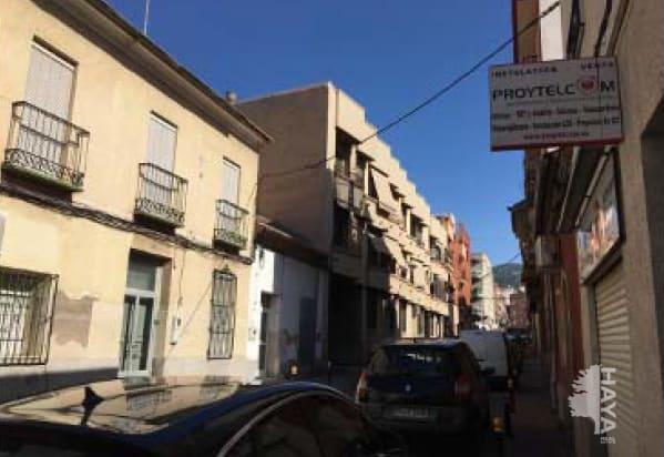Piso en venta en Murcia, Murcia, Murcia, Calle Pájaros, 116.934 €, 3 habitaciones, 2 baños, 95 m2