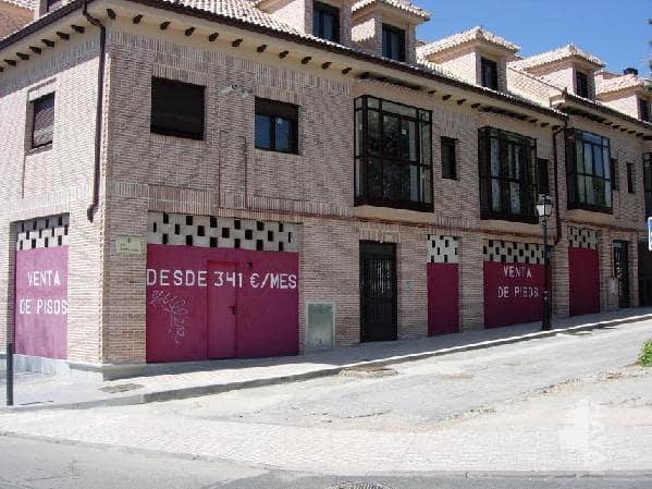 Local en venta en Serranillos del Valle, Madrid, Calle Andalucia, 130.500 €, 344 m2