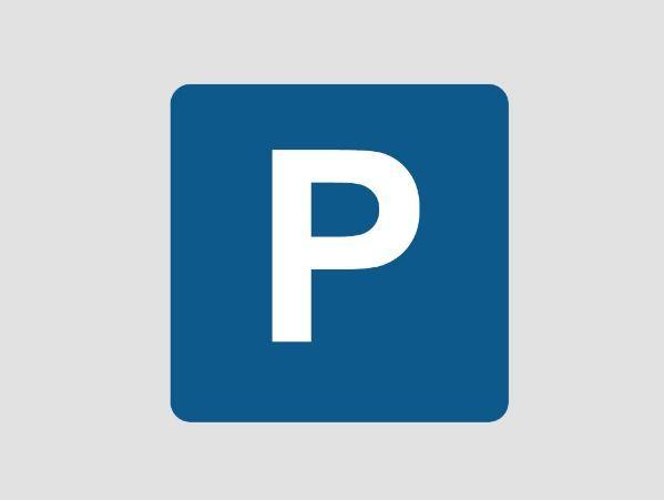 Parking en alquiler en Alcoy/alcoi, Alicante, Calle Valencia, 75 €, 19 m2